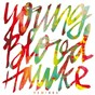 Album We come running (int'L remixes) de Youngblood Hawke