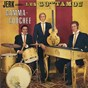 Album Gamma goochie (les gottamou 1964 - 1966) de Nino Ferrer / Gottamou