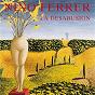 Album La désabusion de Nino Ferrer