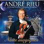 Album Nuits magiques de André Rieu