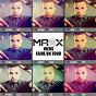 Album Viens faire un tour de Ma2x