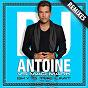 Album Sky is the limit de DJ Antoine