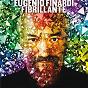 Album Fibrillante de Eugenio Finardi