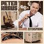 Album Zeitensprung de Peter Kraus