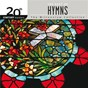 Compilation 20th century masters - the millennium collection: the best of hymns avec The London Philharmonic Choir / Amen Choir of the First Baptist Church / The National Philharmonic Orchestra / Blessed Assurance Favorite Hymns of Inspiration & Hope Performers / 32 Great Hymns of Faith Performers...
