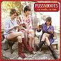 Album No fools, no fun de Puss N Boots