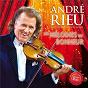 Album Les mélodies du bonheur de André Rieu
