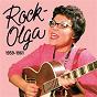 Album Rock-olga 1959-1961 de Rock Olga