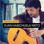 Album MI alma a solas de Juan Habichuela Nieto