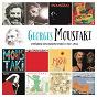 Album L'intégrale des albums studio 1969 - 1984 de Georges Moustaki