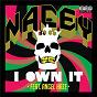 Album I own it de Nacey