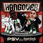 Album Hangover de Psy