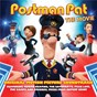 Compilation Postman pat original motion picture soundtrack avec Jessie J / The Saturdays / Ronan Keating / Rupert Grint / Peter Gabriel...