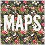 Album Maps de Maroon 5