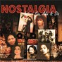 Compilation Nostalgia antara kau, aku & dia avec Anita Sarawak / Carefree / Flybaits / Datuk Sharifah Aini / Kumpulan Harmoni...