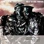 Album Setting sons (deluxe) de The Jam