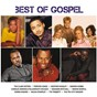 Compilation Best of gospel avec Heather Headley / Charles Jenkins & Fellowship Chicago / The Clark Sisters / Vashawn Mitchell / The Tri City Singers...