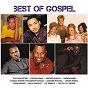 "Compilation Best of gospel avec The Tri City Singers / Charles Jenkins & Fellowship Chicago / The Clark Sisters / Vashawn Mitchell / Kierra ""Kiki"" Sheard..."