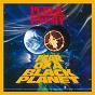 Album Fear of a black planet (deluxe edition) de Public Enemy