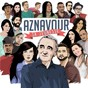 Compilation Aznavour, sa jeunesse avec Grand Corps Malade / Charles Aznavour / Matt Houston / The Shady Brothers / Vitaa...