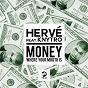 Album Money Where Your Mouth Is de Hervé