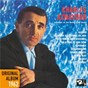 Album Alléluia de Charles Aznavour