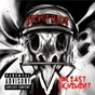 Album Ktown riot de Far East Movement