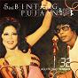 Album Siri bintang pujaan de Anita Sarawak / Ismail Haron