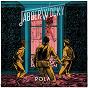 Album Pola de Jabberwocky