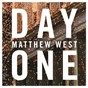 Album Day one de Matthew West