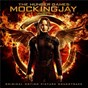 Compilation The hunger games: mockingjay pt. 1 (original motion picture soundtrack) avec Haim / Stromae / Lorde / Pusha T / Q-Tip...