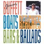 Album Boats, beaches, bars & ballads de Jimmy Buffet