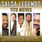 Album Salsa legends de Tito Nieves