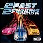 Compilation 2 fast 2 furious (soundtrack) avec Trick Daddy / Ludacris / I 20 / Shawnna / Tity Boi...