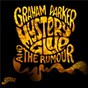 Album Mystery glue de Graham Parker / The Rumour