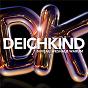 Album Niveau weshalb warum (deluxe) de Deichkind