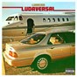 Album Ludaversal de Ludacris
