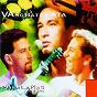 Album Vamo batê lata - paralamas ao vivo (live) de Os Paralamas do Sucesso