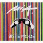 Album Biste mode (deluxe) de Mia