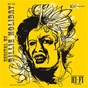 Album Recital de Billie Holiday