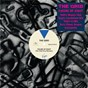 Album Figure Of 8 (The Todd Terry Remixes) de The Grid