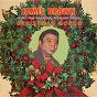 Album Christmas songs de James Brown