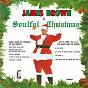 Album Soulful christmas de James Brown