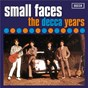 Album The decca years 1965 - 1967 de The Small Faces