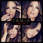 Album Love Life de Tamia