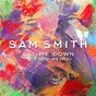 Album Lay me down (tiësto remix) de Sam Smith