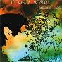 Album Corsica nostra de Antoine Ciosi