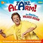 Album Kika tanzalarm! das beste von volker rosin de Volker Rosin