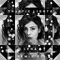 Album Traffic lights (remix ep) de Léna