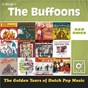 Album Golden years of dutch pop music de The Buffoons
